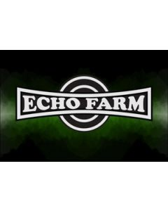Echo Farm 3.0 64-Bit Native Plug-In For Any DAW