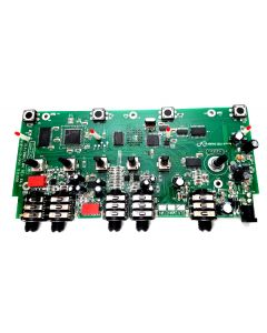 DL4 Replacement Main Board