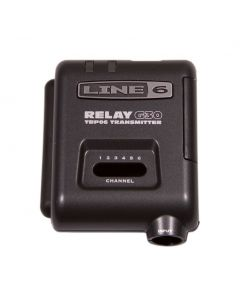 RELAY® G30 Chassis