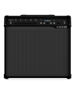 Line 6 Spider V 120 Guitar Amplifier (Factory Refurbished)