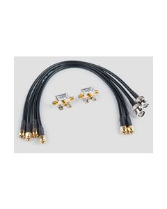 RELAY® G55/XD-V55 Antenna Splitter Kit