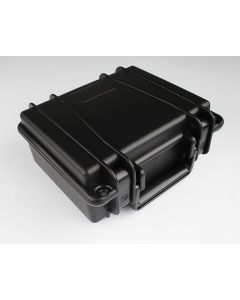 XD-V Road Ready Carry Case