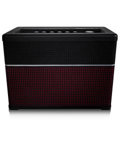 Factory Refurbished AMPLIFi 75 Guitar Amp & Bluetooth Speaker System