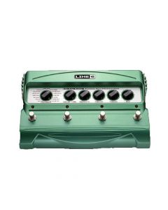 Factory Refurbished DL4 Delay Stompbox Modeler