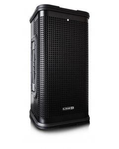 StageSource L2t Portable Loudspeaker System