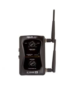 RELAY® G50 Wireless Receiver RXS12