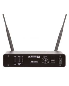 XD-V55 Wireless Receiver V55-RX