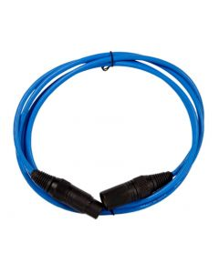 L6 Link Cable - Short 6ft
