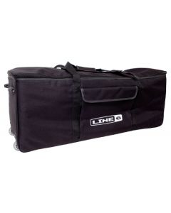 Stagesource L3mt Speaker Bag
