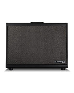 Line 6 Powercab® 112 Active Guitar Speaker System