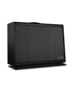Line 6 Powercab® 112 Plus Active Guitar Speaker System (Factory Refurbished)