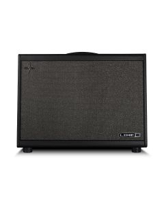 Line 6 Powercab® 112 Plus Active Guitar Speaker System