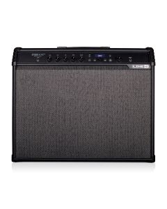 Line 6 Spider® V 240 MkII Guitar Amp (Factory Refurbished)