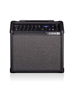 Line 6 Spider® V 30 MkII 30w Guitar Amp (Factory Refurbished)